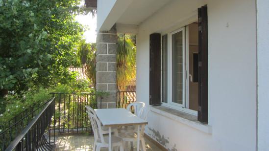 A vendre  Soubes | Réf 344511445 - Saint andré immobilier