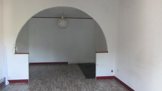 A vendre Soubes 344511445 Saint andré immobilier