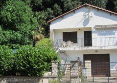 A vendre Villa Soubes | Réf 344511445 - Saint andré immobilier