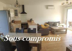A vendre Maison Saint Andre De Sangonis | Réf 344511453 - Saint andré immobilier