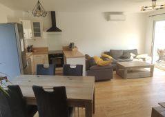 A vendre Saint Andre De Sangonis 344511453 Saint andré immobilier