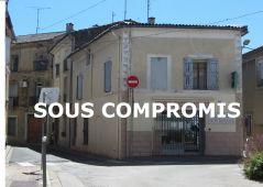 A vendre Saint Andre De Sangonis 344511455 Saint andré immobilier