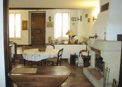 A vendre Saint Andre De Sangonis 344511480 Saint andré immobilier