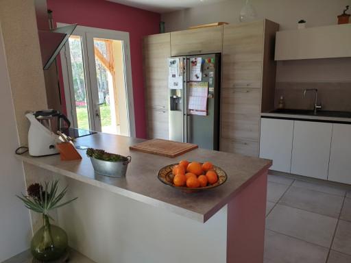 A vendre Gignac 344511489 Saint andré immobilier