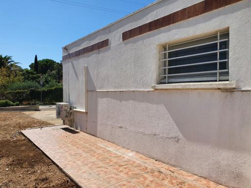 A vendre Saint Andre De Sangonis 344511503 Saint andré immobilier