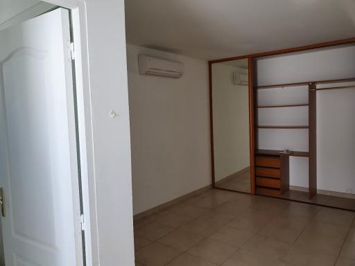 A vendre  Saint Andre De Sangonis | Réf 344511503 - Saint andré immobilier