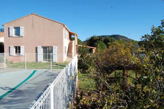 A vendre Le Bosc 344511504 Saint andré immobilier