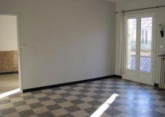A vendre Appartement Gignac | Réf 344511515 - Saint andré immobilier