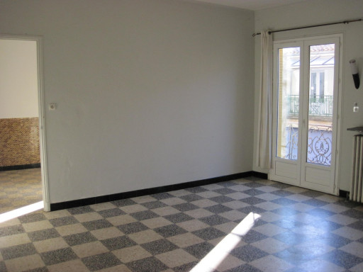 A vendre  Gignac | Réf 344511515 - Saint andré immobilier