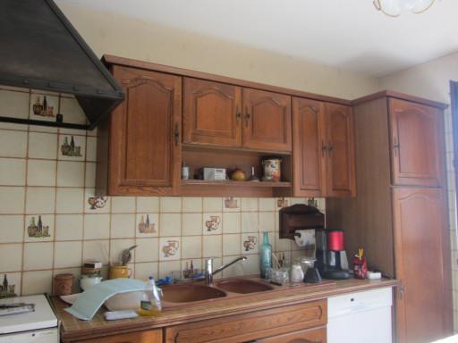 A vendre  Grabels | Réf 344511525 - Saint andré immobilier
