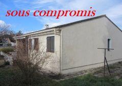 A vendre Villa Grabels | Réf 344511525 - Saint andré immobilier