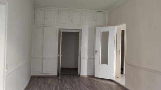 A vendre  Saint Andre De Sangonis | Réf 344511527 - Saint andré immobilier
