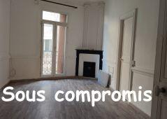 A vendre Maison de ville Saint Andre De Sangonis | Réf 344511527 - Saint andré immobilier