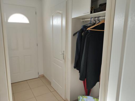 A vendre  Saint Andre De Sangonis | Réf 344511532 - Saint andré immobilier