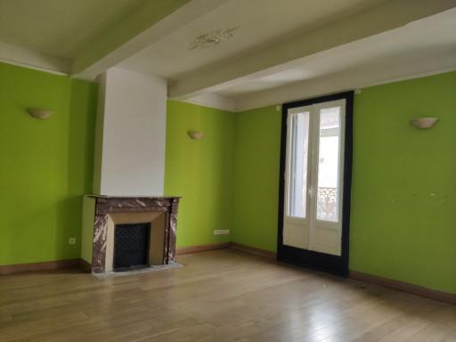 A vendre  Saint Andre De Sangonis   Réf 344511545 - Saint andré immobilier