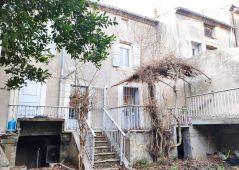 A vendre Maison Saint Andre De Sangonis | Réf 344511545 - Saint andré immobilier