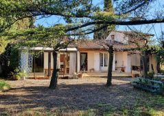 A vendre Maison Saint Andre De Sangonis | Réf 344511553 - Saint andré immobilier