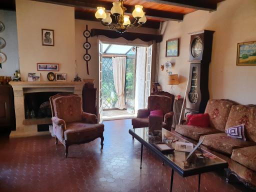 A vendre  Saint Andre De Sangonis | Réf 344511553 - Saint andré immobilier