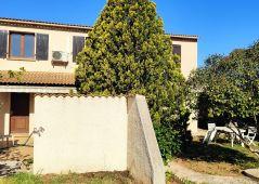A vendre Maison Canet | Réf 344511555 - Saint andré immobilier