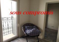 A vendre Maison Saint Andre De Sangonis | Réf 344511556 - Saint andré immobilier