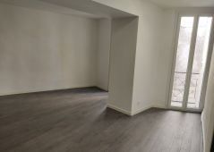 A vendre Maison Aniane | Réf 344511565 - Saint andré immobilier