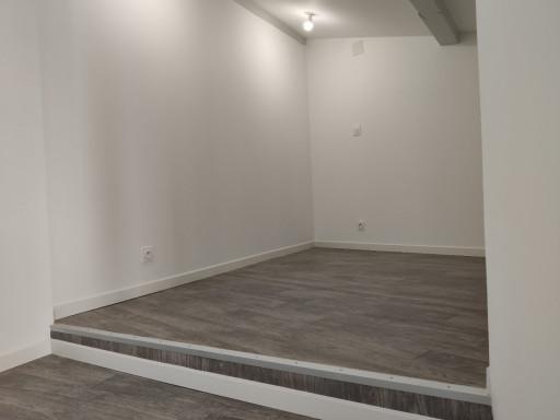 A vendre  Aniane | Réf 344511565 - Saint andré immobilier