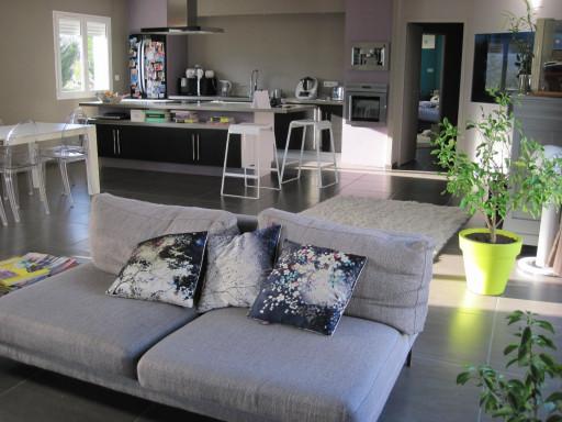 A vendre  Clermont L'herault | Réf 344511569 - Saint andré immobilier