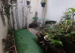 A vendre Maison Saint Andre De Sangonis | Réf 344511571 - Saint andré immobilier