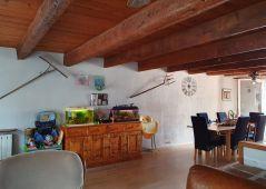 A vendre Maison de village Saint Andre De Sangonis | Réf 344511592 - Saint andré immobilier