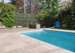 A vendre Maison Saint Andre De Sangonis | Réf 344511593 - Saint andré immobilier