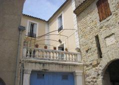 A vendre Popian 34451704 Saint andré immobilier