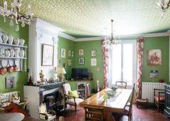 A vendre Maison de caractère Saint Andre De Sangonis | Réf 34451764 - Saint andré immobilier