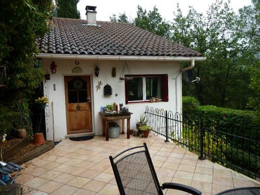 A vendre Fozieres 34451774 Saint andré immobilier
