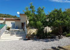 A vendre Gignac 34451865 Saint andré immobilier