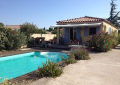 A vendre Saint Andre De Sangonis 34451869 Saint andré immobilier