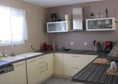 A vendre Montpeyroux 34451923 Saint andré immobilier