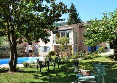 A vendre Saint Etienne De Gourgas 34451928 Saint andré immobilier