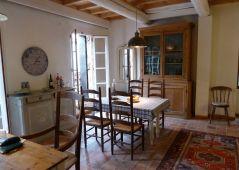 A vendre Lodeve 34451932 Saint andré immobilier