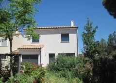 A vendre Gignac 34451943 Saint andré immobilier