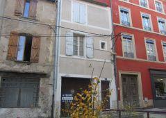 A vendre Lodeve 34451944 Saint andré immobilier