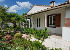 A vendre Saint Andre De Sangonis 34451945 Saint andré immobilier