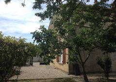 A vendre Gignac 34451949 Saint andré immobilier
