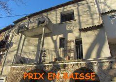 A vendre Soubes 34451964 Saint andré immobilier