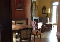 A vendre Montpellier 34451966 Saint andré immobilier