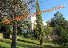 A vendre Lodeve 34451967 Saint andré immobilier