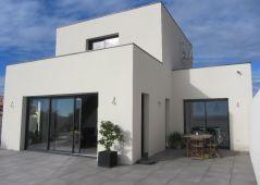 A vendre Saint Andre De Sangonis 34451974 Saint andré immobilier