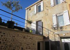 A vendre Lodeve 34451977 Saint andré immobilier