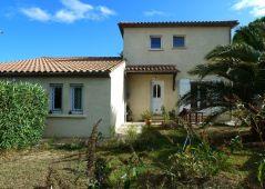 A vendre Aspiran 34451982 Saint andré immobilier