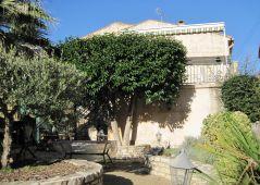 A vendre Popian 34451998 Saint andré immobilier