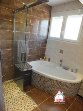 A vendre Balaruc Les Bains 34452239 Agence hepta